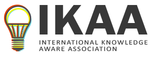 International Knowledge Aware Association