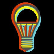 International Knowledge Aware Association's Company logo