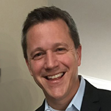 Jeff Moffa Board Member