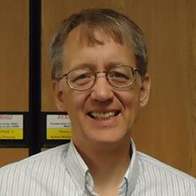 Tim Glaue Board Member